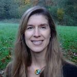 Avatar of user Debora Tingley