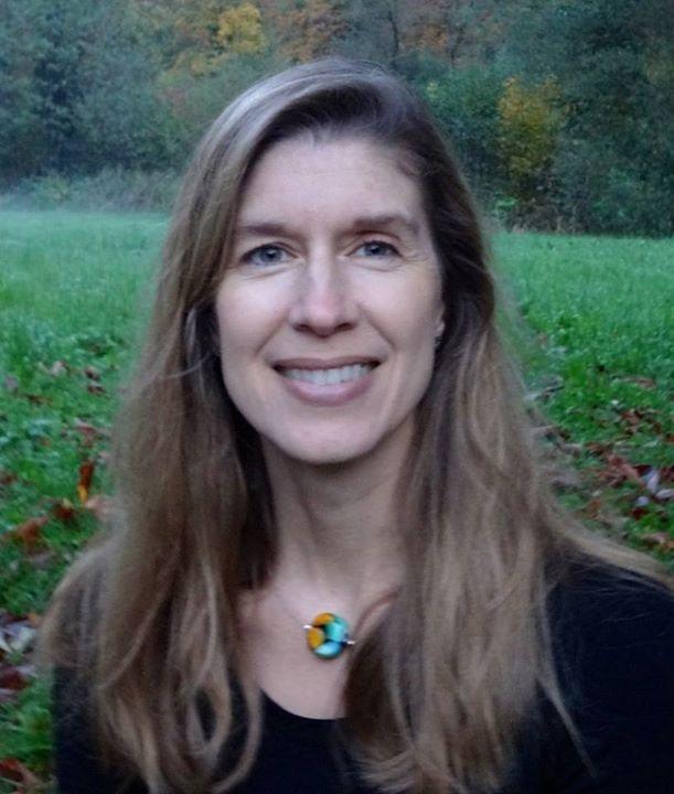 Go to Debora Tingley's profile