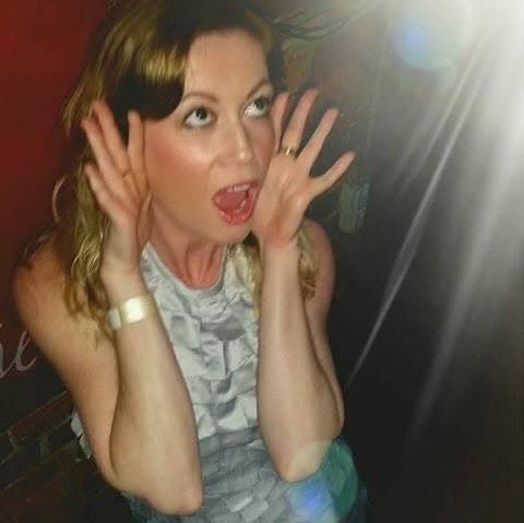 Avatar of user Belinda Hughes