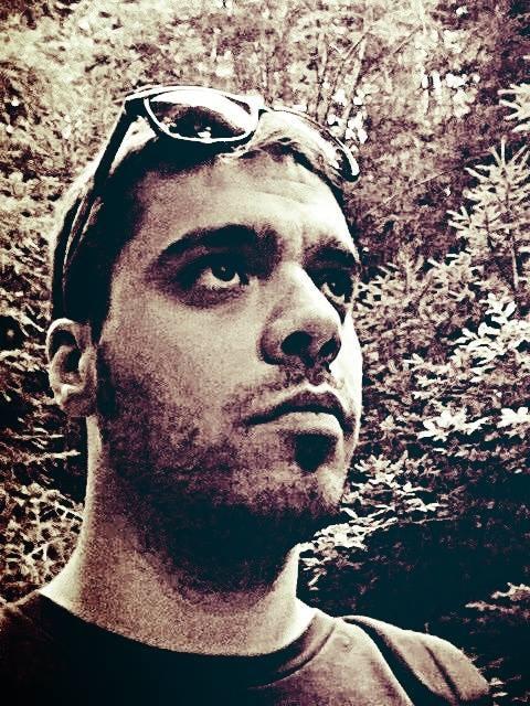 Go to Francesco Giarola's profile