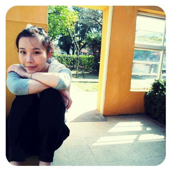 Go to 其諭 李's profile