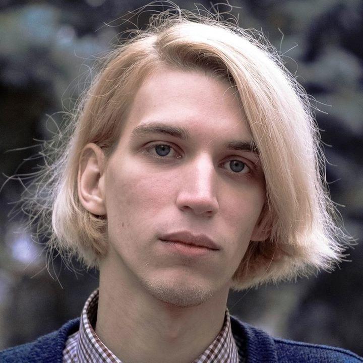 Go to Denis Sorokin's profile