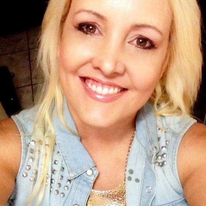 Go to Nicolina Wroblewski's profile