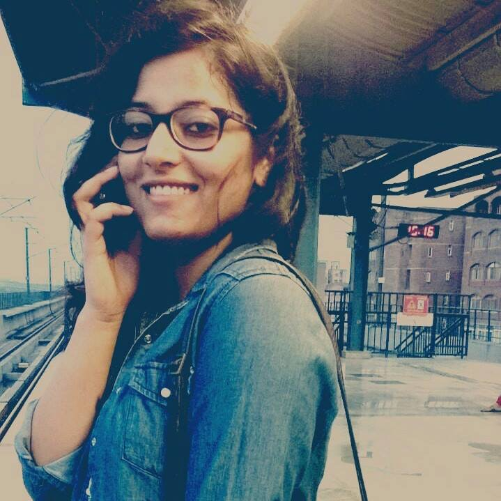 Go to Priya Sood's profile