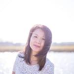 Avatar of user Zhen Hu