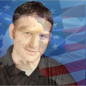 Avatar of user Brent Yonk