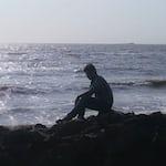 Avatar of user Avnish Choudhary