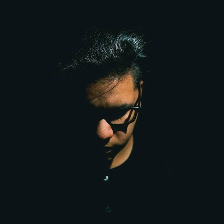 Avatar of user Eric Garcia