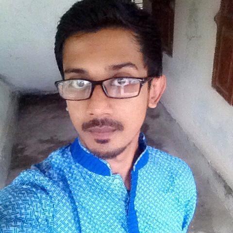 Avatar of user Hassanur Rakib