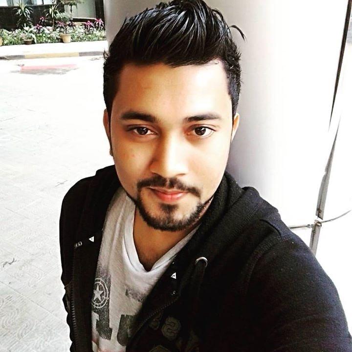 Avatar of user Ishtiaq Khan Parag