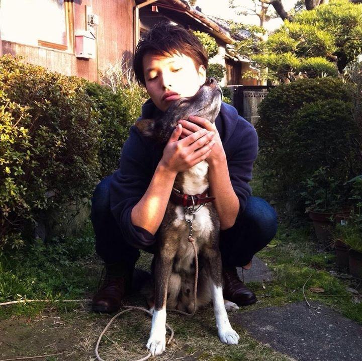 Avatar of user Koichi Wakayama