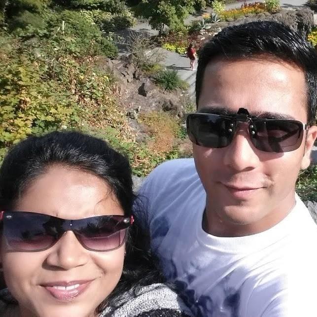 Go to Aseem Ghadiali's profile