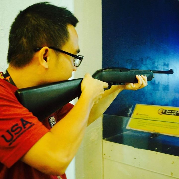 Go to Vu Nguyen's profile