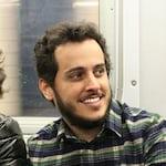 Avatar of user Lucas Franco