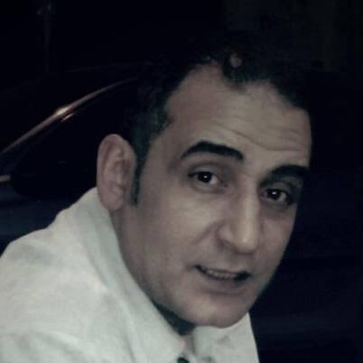 Avatar of user Mohamed Elshreif