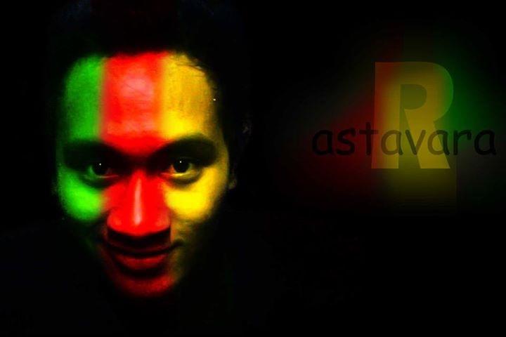 Avatar of user Mannan jabrik