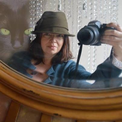 Go to Shumilov Ludmila's profile