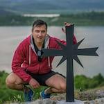 Avatar of user Мартин Тасев