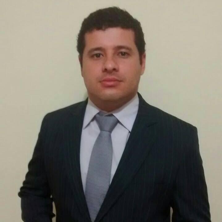 Avatar of user Uelder Martins