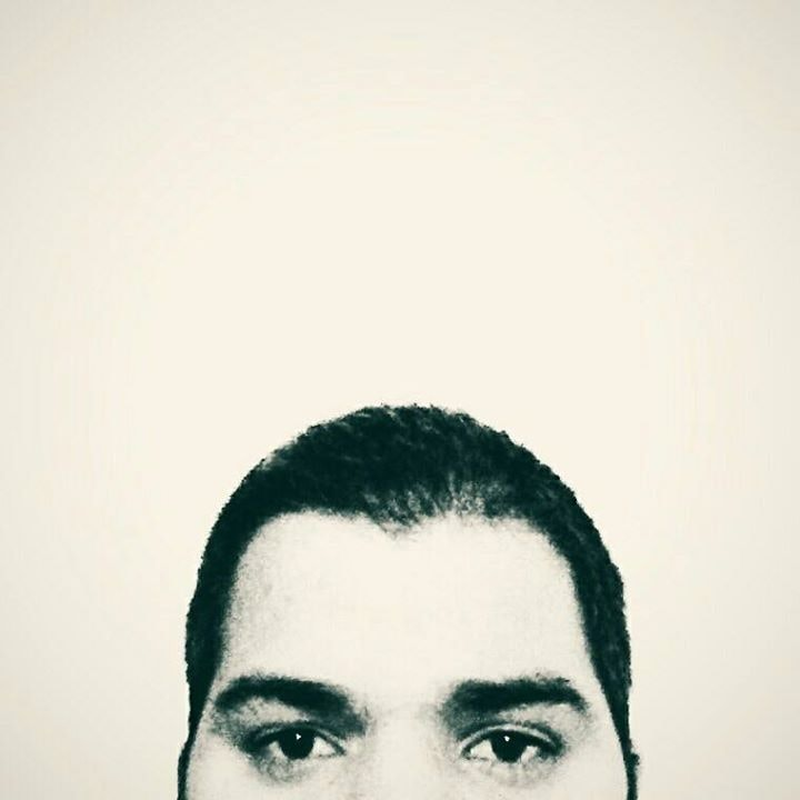 Go to Mateus Peixoto's profile