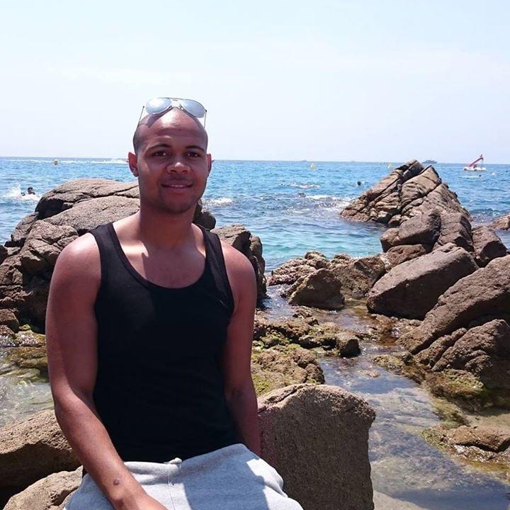 Avatar of user Elton Goncalves Gomes