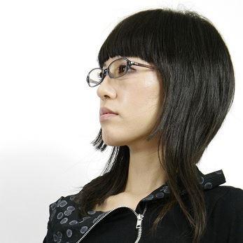 Go to Hoshino Ai's profile