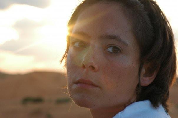 Avatar of user Nathalie Delausnay