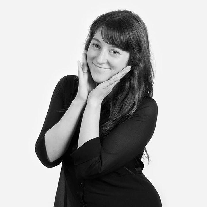 Avatar of user Jessica Weiller