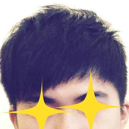 Go to Light Liu's profile