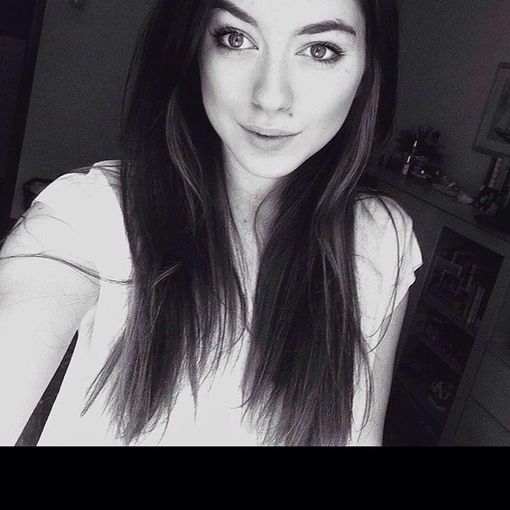 Go to Alexandra Usacheva's profile