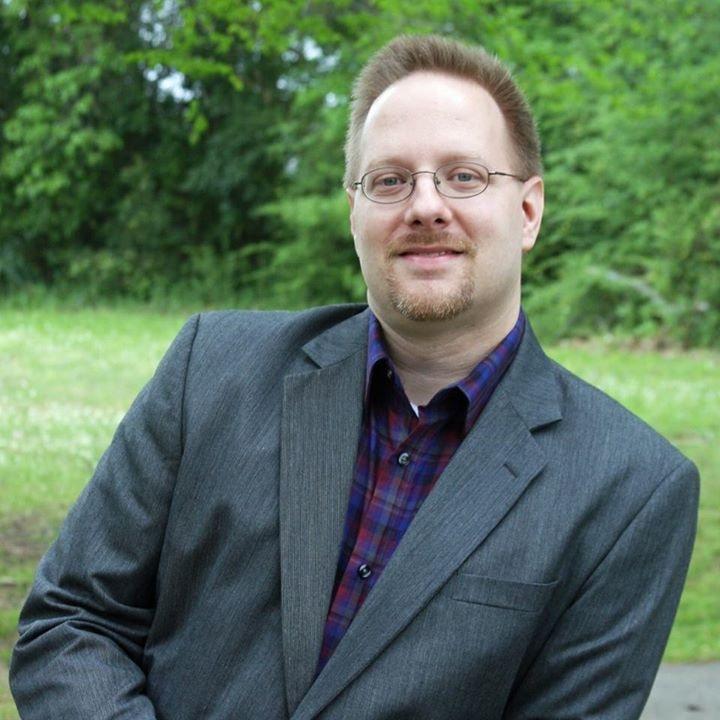 Go to John Rothra's profile