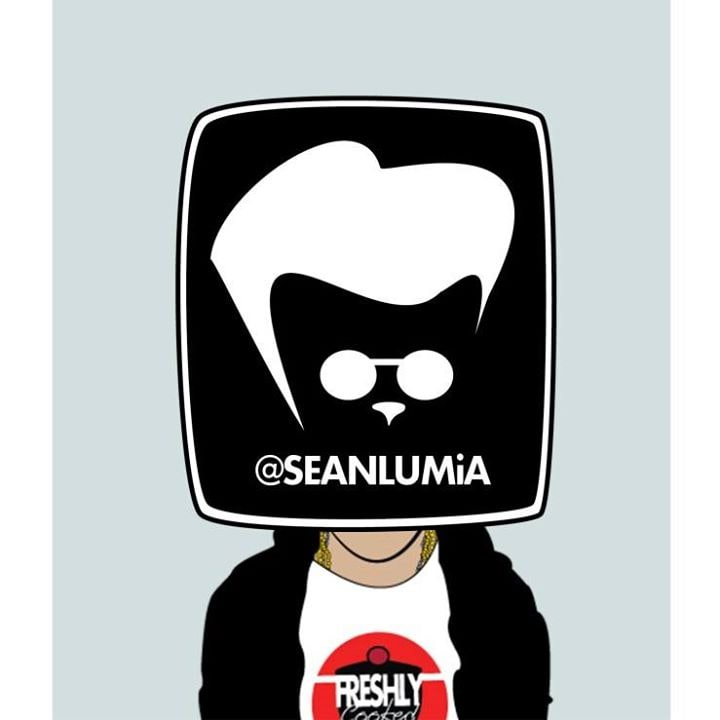 Go to Sean Dalasile's profile