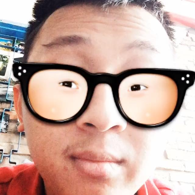 Go to Quoc Huy Tran's profile