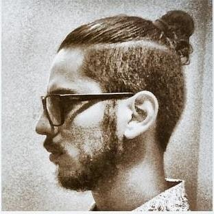 Avatar of user Lucas Baur