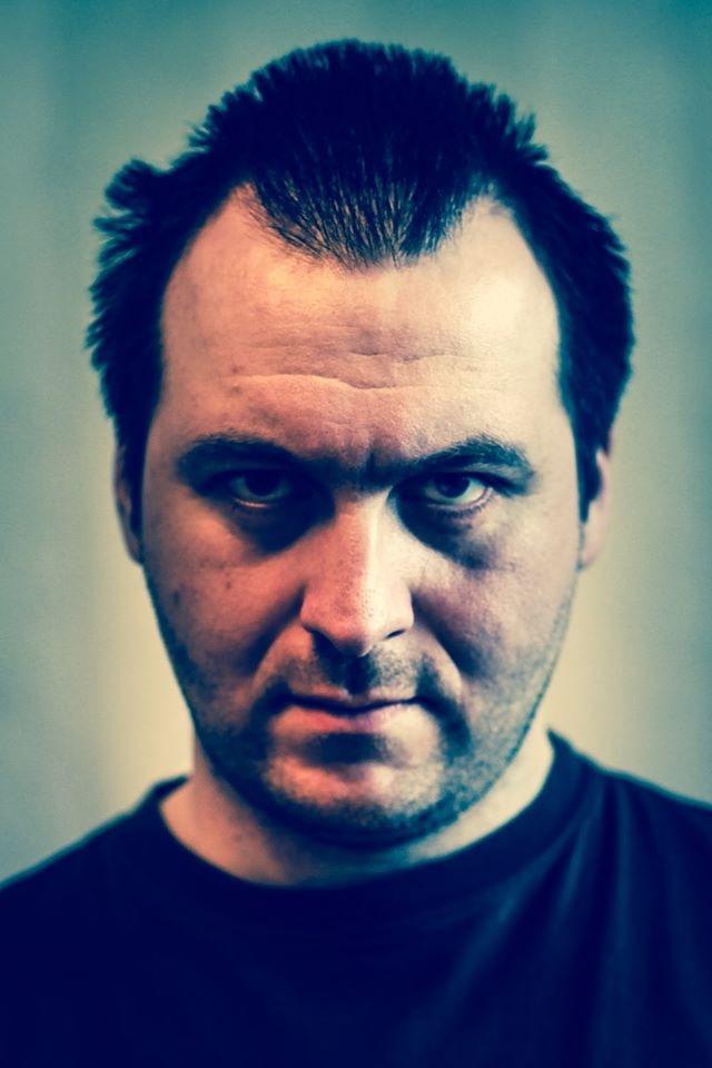 Avatar of user Ivan Stern