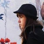 Avatar of user Tanya Tulupenko