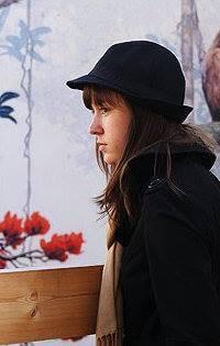 Go to Tanya Tulupenko's profile