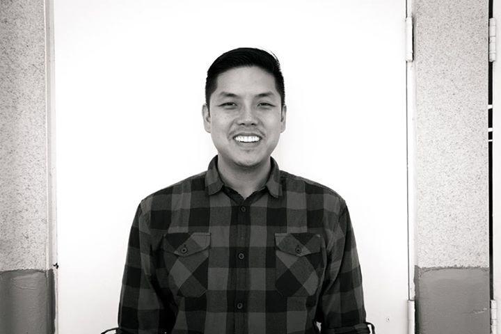 Avatar of user Oliver Ko