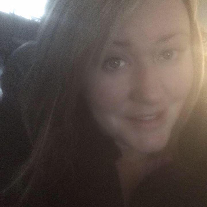 Avatar of user Tara McGhee