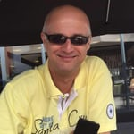 Avatar of user Maarten Blokdijk