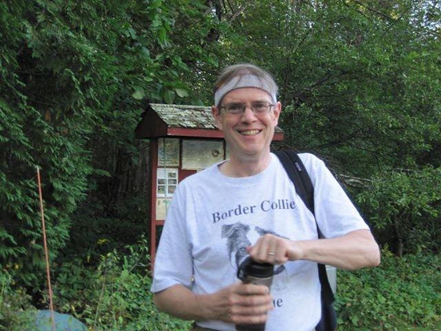 Go to Bill McBee's profile