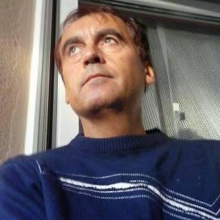 Avatar of user Jacek Fleszar