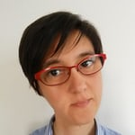 Avatar of user Ilenia Montagni