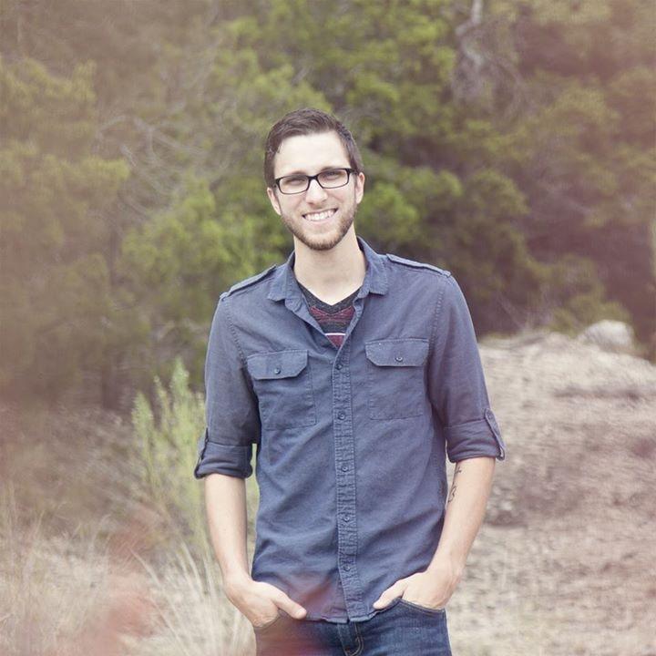 Go to Cody Patterson's profile