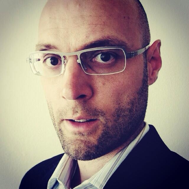 Go to Andrei Marinescu's profile