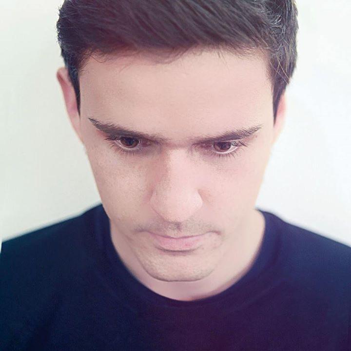 Avatar of user Adi Constantin