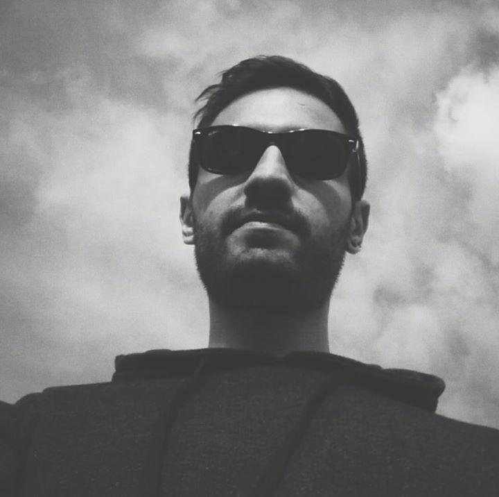 Go to Ivan Rojas Urrea's profile