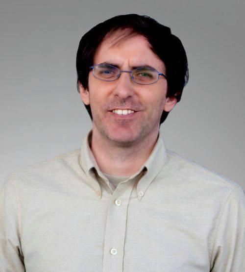 Avatar of user José Luis Antúnez