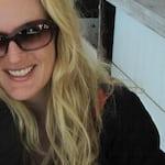 Avatar of user Hannah Lissette