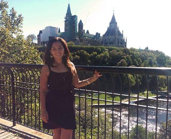 Go to Susana Guerrero's profile